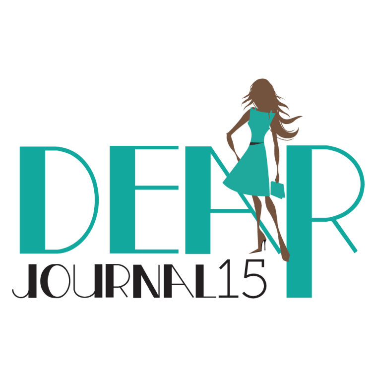 49824Dear_Journal_15_Logo_H