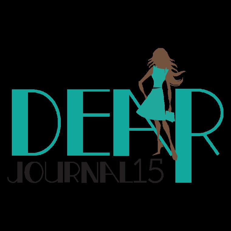 49824Dear_Journal_15_Logo_H